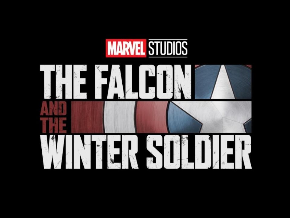 Marvel Calendrier.Calendrier Marvel Studios